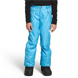 The North Face Freedom Insulated Pants - Girls'