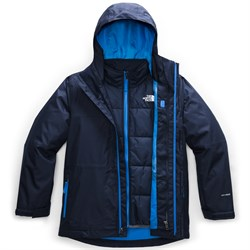The North Face Freedom Triclimate Jacket - Boys'