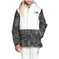 The North Face Freestyle Insulated Jacket - Kids'
