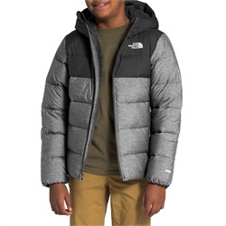 The North Face Moondoggy Hoodie - Kids'
