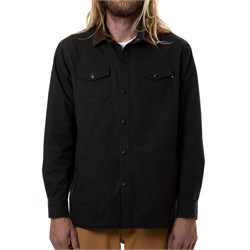Katin Campbell Jacket
