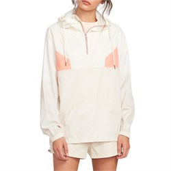 Volcom x Coco Ho Windstoned Jacket - Women's