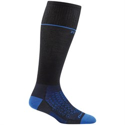 Darn Tough RFL Jr. Over-the-Calf Ultralightweight Socks - Kids'