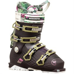 Rossignol Alltrack Elite 120 W Alpine Touring Ski Boots - Women's