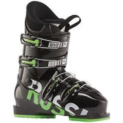 Rossignol Comp J4 Ski Boots - Boys' 2020