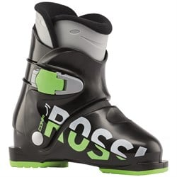 Rossignol Comp J1 Ski Boots - Little Boys' 2020