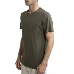 Rhythm Essential Slub T-Shirt
