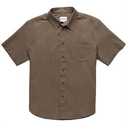 Rhythm Essential Short-Sleeve Shirt