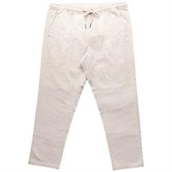 Rhythm Linen Sunday Pants
