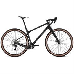 Evil Chamois Hagar GRX Complete Gravel Bike 2020