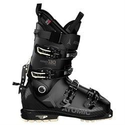 Atomic Hawx Ultra XTD 130 Alpine Touring Ski Boots  - Used