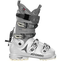 Atomic Hawx Ultra XTD 115 W Alpine Touring Ski Boots - Women's 2021