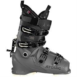 Atomic Hawx Prime XTD 130 Alpine Touring Ski Boots  - Used