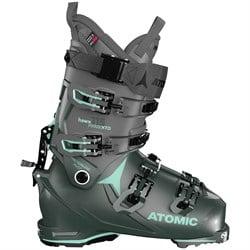 Atomic Hawx Prime XTD 115 W Alpine Touring Ski Boots - Women's  - Used