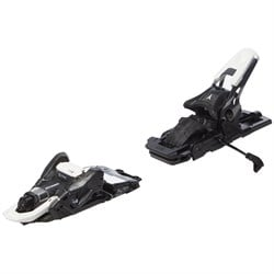 Atomic Shift MNC 10 Alpine Touring Ski Bindings 2021