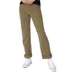 DU/ER Live Lite Field Pants - Women's
