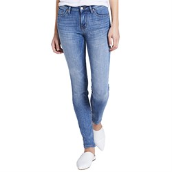 Dish Adaptive Denim Skinny Jeans - Women's