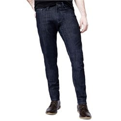 DU​/ER Performance Denim Slim Fit Jeans