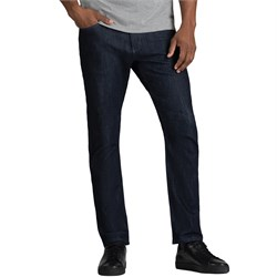 DU​/ER Performance Denim Relaxed Fit Jeans