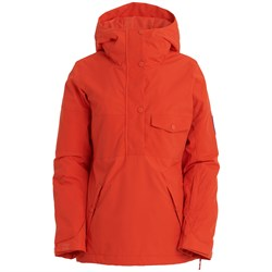 Billabong Day Break Jacket - Women's