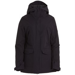 Billabong Go Outside Jacket - Women's