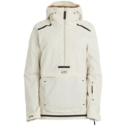 Billabong Passage Jacket - Women's