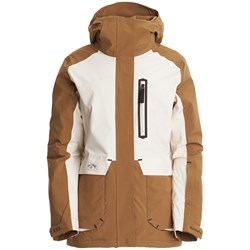 Billabong Trooper STX Jacket - Women's