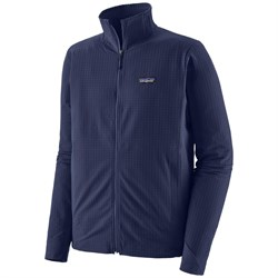 Patagonia R1® TechFace Jacket