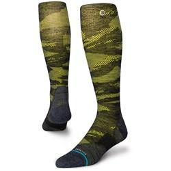 Stance Cache Snow Socks