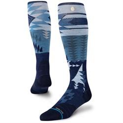 Stance Baux Snow Socks
