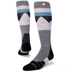 Stance Spillway Snow Socks