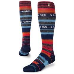 Stance Kirk 2 Snow Socks