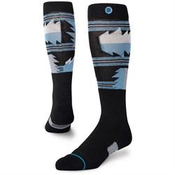 Stance Cadiz Snow Socks