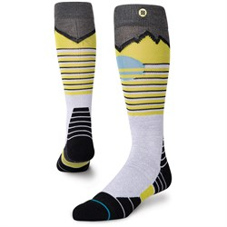 Stance Dawn Patrol 2 Snow Socks
