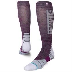 Stance OG Snow Socks
