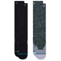 Stance Essential 2-Pack Snow Socks