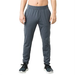 Prana Outpost Pants