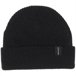 Autumn Select Beanie