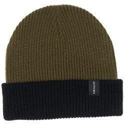 Autumn Select Blocked Beanie