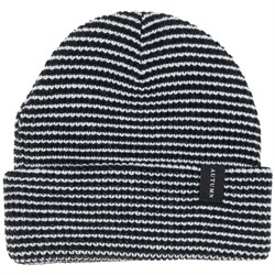 Autumn Select Striped Beanie
