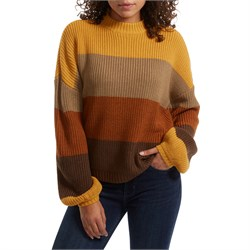 Brixton Madero Sweater - Women's