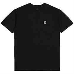Brixton Alton T-Shirt