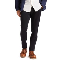 Brixton Choice Chino Pants
