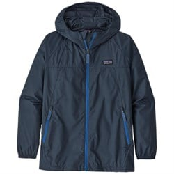 Patagonia Light & Variable Hoodie - Boys'