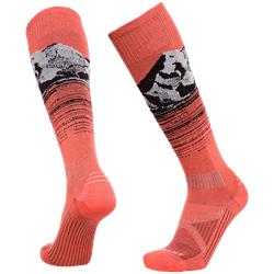 Le Bent Le Send Pro Socks