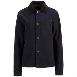 Pendleton Alameda Jacket