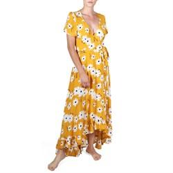Lira Hadley Dress - Women's
