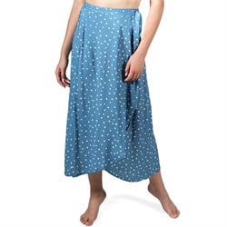 Lira Kelli Skirt - Women's