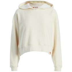 Mollusk Golden Hour Pullover - Women's