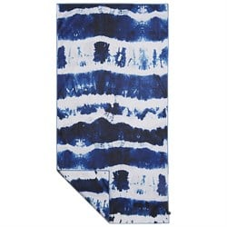Slowtide Cassady Travel Towel